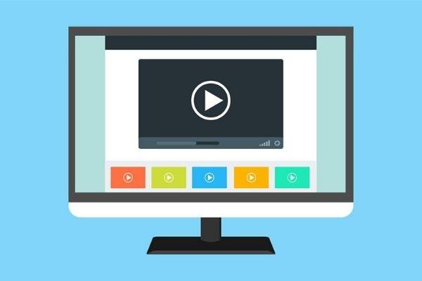 Extragerea fluxurilor video prin protocol HTTP pentru integrare in pagini web