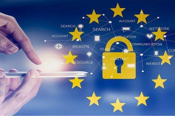 Solutie completa pentru protectia datelor cu caracter personal marca Hikvision